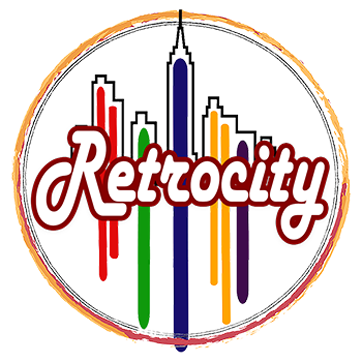 RetroCity