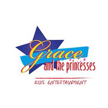 Grace Kids Entertainment